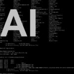 Bild künstliche Intelligenz