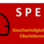 Bild Speed