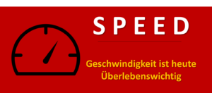 Bild Speed