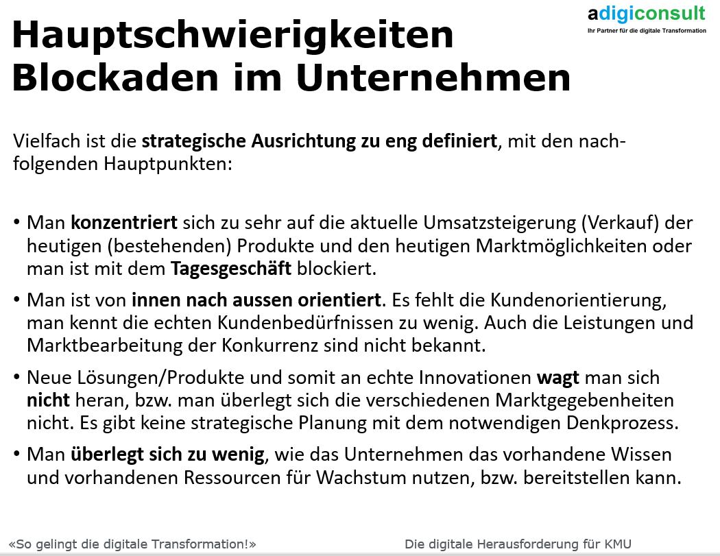 Niedlich Schreiben Eines Lebenslaufzielbereichs Ideen - Beispiel ...